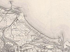 Wyspa Portowa 1901.JPG