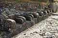Xàtiva, castell PM 51694.jpg