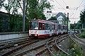X1.10 Mülheim, ET 1026 DVG.jpg