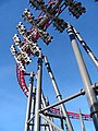 X2 at Six Flags Magic Mountain 13.jpg