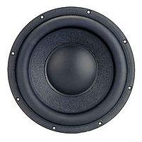 Zvučnici 200px-XLS_10_Zoll