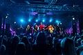 XO Life Tour SPb (30).jpg