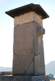 Xanthos Harpyienmonument.png