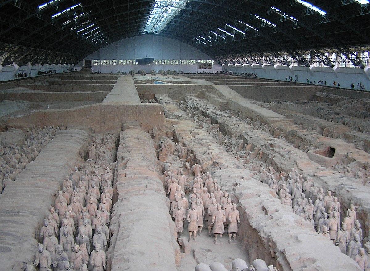 Xian museum.jpg