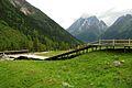 Xiaojin, Aba, Sichuan, China - panoramio (14).jpg