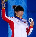 Xu Mengtao (CHN) Sochi 2014.JPG