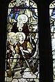 Y Gadeirlan, Llanelwy - Cathedral Church of st. Asaph Sant Asaff 16.jpg