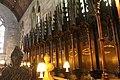 Y Gadeirlan, Llanelwy - Cathedral Church of st. Asaph z 42.jpg