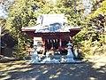 Yadoriki shrine 02.jpg