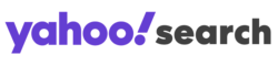 Yahoo search logo 2020.png
