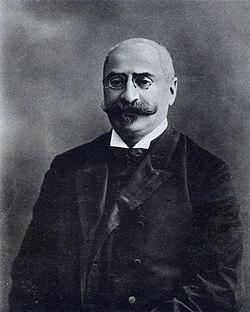 Yakubson Vladimir.jpg