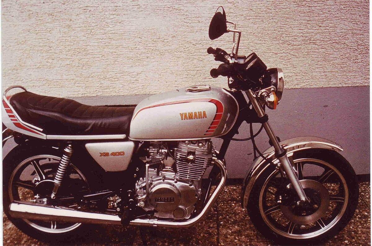 Code  Yamaha Nytro