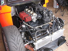 Aussie Racing Cars Wikipedia