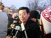 Yang Jianli.jpg