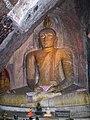Yapahuwa temple 2 cdm.jpg