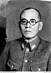 Yasuji Okamura2.jpg