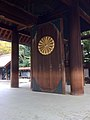 Yasukuni Shrine - panoramio.jpg