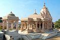 Yavteshwar Mahadev.jpg