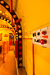 Yellow Submarine control panel, The Beatles Story.jpg