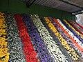 Yercaud 44th Flowershow-10-yercaud-salem-India.jpg