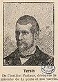 Yersin, Alexandre John Emile (1863-1943) CIPA0202.jpg