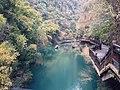 Yiling, Yichang, Hubei, China - panoramio (5).jpg