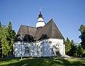 Ylihärmä Church 20170628.jpg
