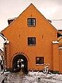 Yllet St Hansgatan 19 Skolan 2 Visby.jpg