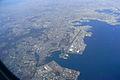 Yokohama 横浜 (2135996572).jpg