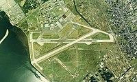 Yonago Airport Aerial Photograph.jpg