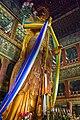 Yonghe Temple3.jpg