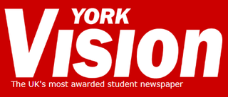 <i>York Vision</i>