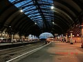 York Railway Station - panoramio.jpg