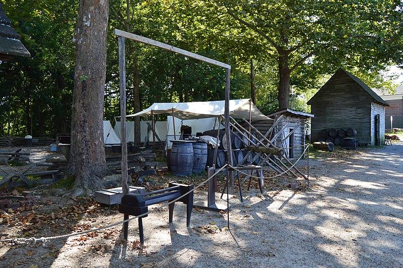 File:Yorktown Historic Park 02.jpg