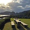 Yoshinocho, Kagoshima, Kagoshima Prefecture 892-0871, Japan - panoramio (7).jpg
