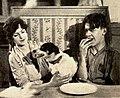 Young America (1918) - 1.jpg
