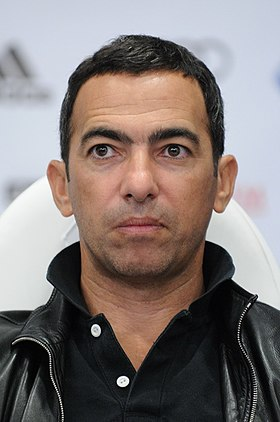Image illustrative de l'article Youri Djorkaeff