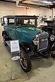 Ypsilanti Automotive Heritage Museum - November 2018 (9767).jpg