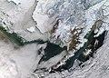 Yukon River Delta, Alaska.jpg