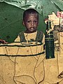 Yung Miraboi Mark (Childhood).jpg