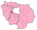 Yvelines'1stConstituency.png