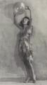 Yvonne Gwendolyn De Veny - Feb 1921.png