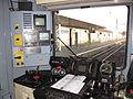 Z5300-Corbeil-Essonnes IMG 0681.JPG