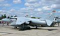 ZD321 02 Harrier GR.9 4 Sqdn RAF Dijon (3100265506).jpg