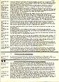 ZEH 1987 Nr. 09 vor 45, DDR, AU, CH, übr. Ausl., Internation. 08.jpg