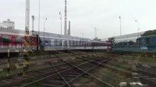 File:ZSSK Class 861.webm