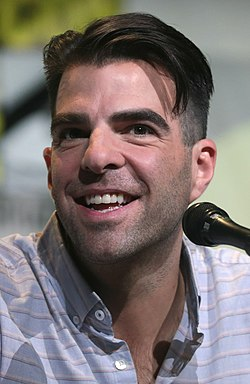 Zachary Quinto by Gage Skidmore.jpg