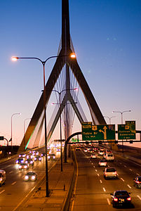Zakim Bridge at Dusk.jpg