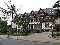 Zakopane, Poland - panoramio (126).jpg