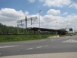 ZalezeDworzecPKP.JPG